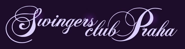 Fórum swingers clubu Praha
